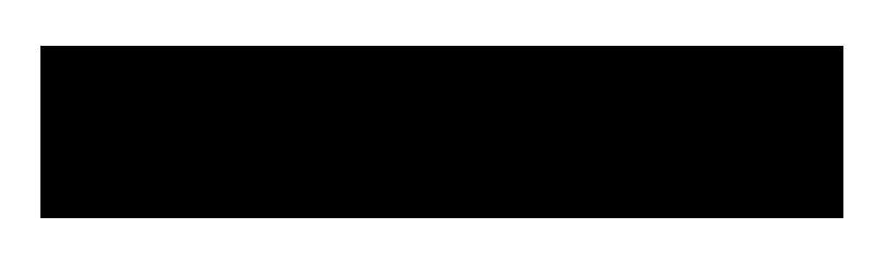 Nike-Logo