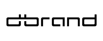 dBrand-Logo